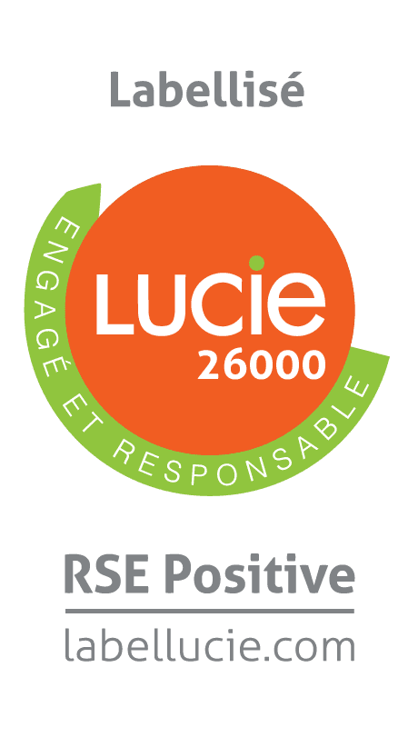 LUCIE 26000